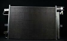 A/C Condenser Reach Cooling 31-3911 fits 11-18 Ford Explorer 3.5L-V6