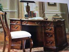 hooker furniture desks & home office furniture | ebay