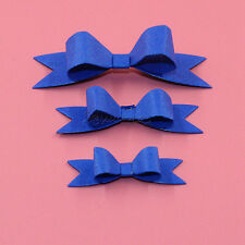 6X Ribbons Bow Cutting Dies For DIY Scrapbooking Photo Decor Embossing Folder