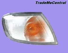 Nissan Pulsar N15 Corner Indicator 95 96 97 98 Light Driver Right Hand Side NEW