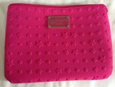 MARC BY MARC JACOBS IPad / E Reader Case - NEW