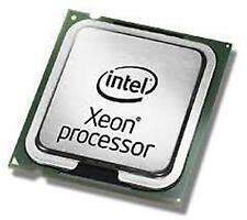 Intel xeon e5450 4x 3ghz socle 771
