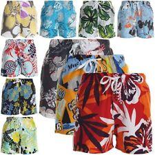Markenlose Größe 104 Mode für Jungen aus Polyester