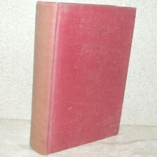 1935, 1st. Thus: The Poems of JOHN CLARE Ed J W Tibble - Clean & Tidy, not ExLib