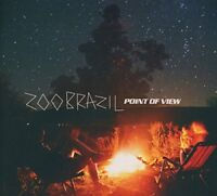 Zoo Brazil - Point Of View [CD]
