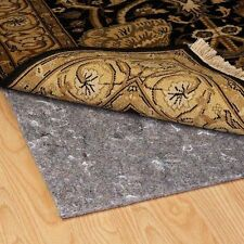 Duo-Lock Reversible Felt and Rubber Non-Slip Rug Pad, Size: 3X5 Rug Pad