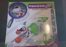 TEKSTA BABIES DINO ADVENTURE PARK ROBOT 30650