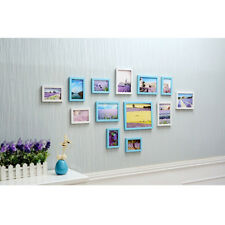 13 Pcs Multi Picture Photo Frame Frames 108x68cm Wall Frames Set Collage #1