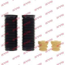 KYB Staubschutzsatz Stoßdämpfer Protection Kit 910057 für SKODA VW SEAT vorne 5