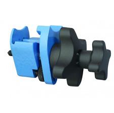 AST Nockenwellen Blockierwerkzeug universal mit 2 Schrauben zum Ankörnen
