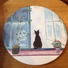 Vintage Black 