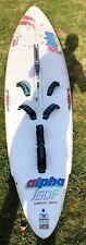 Alpha Windsurfing Board