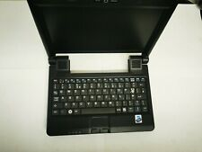 "Elonex Mini Note 9"" Netbook CE Series CE2A1B Windows XP Home 60GB HDD 1GB RAM"