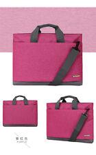 FOPATI Waterproof 13 Inch Slim Lightweight Laptop Tablet IPad Shoulder Bag&