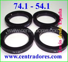 24 tuercas de rueda negro 12x1,5 toyota landcruiser j9 96-02 hilux 88 - tuercas