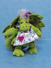 Deb Canham - Pebbles - From Baby Dapples Series - LE #245  of 1500 - New - Mint