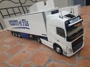 Camion eligor