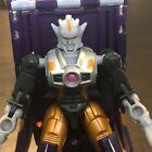 Transformers Cybertron Mini-Con Trilogy Decepticon Thunderblast 100% Complete