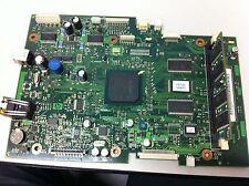 HP Formatter Board für Laserjet 3390 3392 mfc Q6445-60001