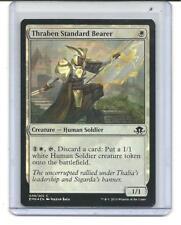 Thraben Standard Bearer - Foil - Eldritch Moon - Magic the Gathering