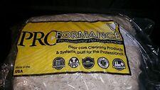 Proformance 36-inch Industrial Dust Mop Head ALCO Mandala Products BIG X 3361