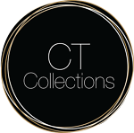 Cathy's Treasure Collections