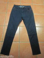 women's CHIC DENIM by CITY CHIC skinny leg stretch  jeans SZ 16