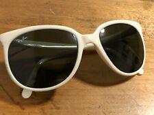 Ray Ban Cat Eye Vintage Sunglasses for sale | eBay