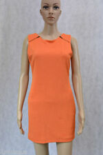 Regular Size Clubwear MINKPINK for Women