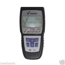 V-CHECKER V302 Professional CANBUS Code Reader NEW