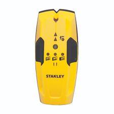 stanley stud finder 77 110 instructions