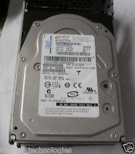 IBM 146GB SAS HD 15k IBM original  FRU 39r7350 P/N 26k5842 Caddy 42r4131