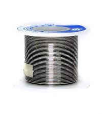 1 Roll 100g 0.8mm Solder Ag 2% Sn 62% Pb 36% Ku Pin Taiwan Tube Amplifier RF