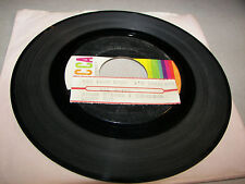 Cal Smith The Lord Knows I'm Drinking / Sweet Things I Remember. 45 VG+ Juke Box