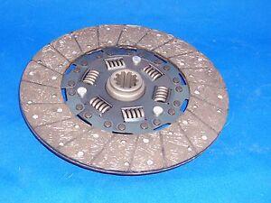 clutch disc /plate Kupplungsscheibe