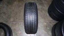 1x Hiver pneus Continental Conti Winter Contact TS810S 235/45/17 R17 99 V M0