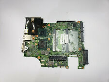 Lenovo Thinkpad X201 i7-620LM Laptop Motherboard 63Y2082 TESTED FAST SHIP