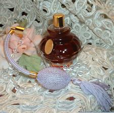 Violettes de Toulouse by Berdoues ~ 2.64 oz ~ EDP ~ Eau de Parfum Perfume Spray