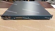Cisco AIR-CT5508-500-K9 500 Access Points License CT5508-K9 Wireless Controller