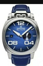 Anonimo Militare Swiss automatic watch
