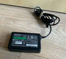 Official Original Sony PSP-100 AC Adapter Charger- Working