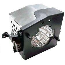 TV Lamp W/Housing for TOSHIBA 52HM84/52HM94/52HMX84/52HMX94/62HM14/62HM15/662HM8