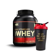 Optimum Nutrition 100% Whey Protein SUPER SPECIAL