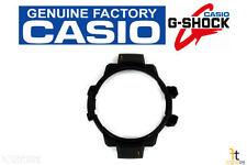 CASIO G-Shock Gravity Master GPW-1000 Black (TOP) BEZEL Case Shell GPW-1000FC