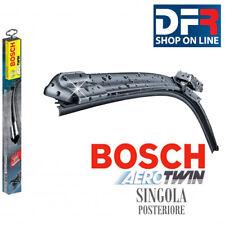 A402H BOSCH Spazzola tergicristallo Posteriore AUDI A4 Avant (8K5, B8) 2.0 TDI