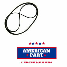 For Sears Kenmore / Whirlpool Dryer - Drum Drive Belt Pm-Lb274 Pm-P46-032