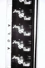 16mm Blackhawk Films, Laurel & Hardy, Any Old Port, hg18
