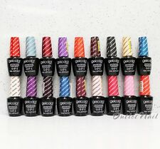 OPI GelColor Kit: SET OF 18 Any Soak Off Gel Nail Colour UV Led Lot >> Ship 24h