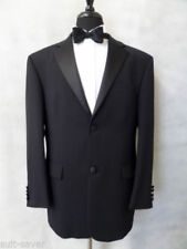 Moss Bros Polyester Suits & Tailoring for Men
