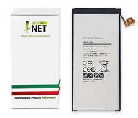 Batteria di ricambio EB-BA800ABE di Grado AAA compatibile con Samsung Galaxy A8